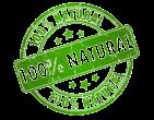 CBD_oil_100%_natural