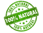 CBD_oil_100%_natural