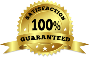CBD_Oil_Satisfaction_guaranteed