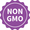 CBD_oil_non_gmo
