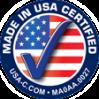 CBD_Oil_made_in_USA