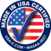 usa-certified