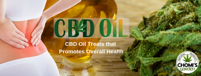 cropped-facebook-cover-cbd-oil-treats-that-promotes-overall-health.png
